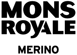 Marchio Mons Royale