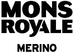 Marchio Mons Royale