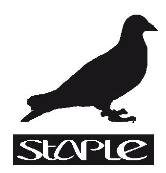 Marchio Staple