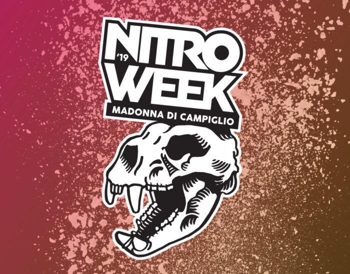 NITRO WEEK 2019