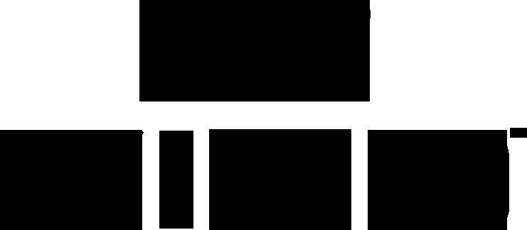 Marchio Giro