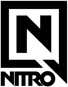 Marchio Nitro