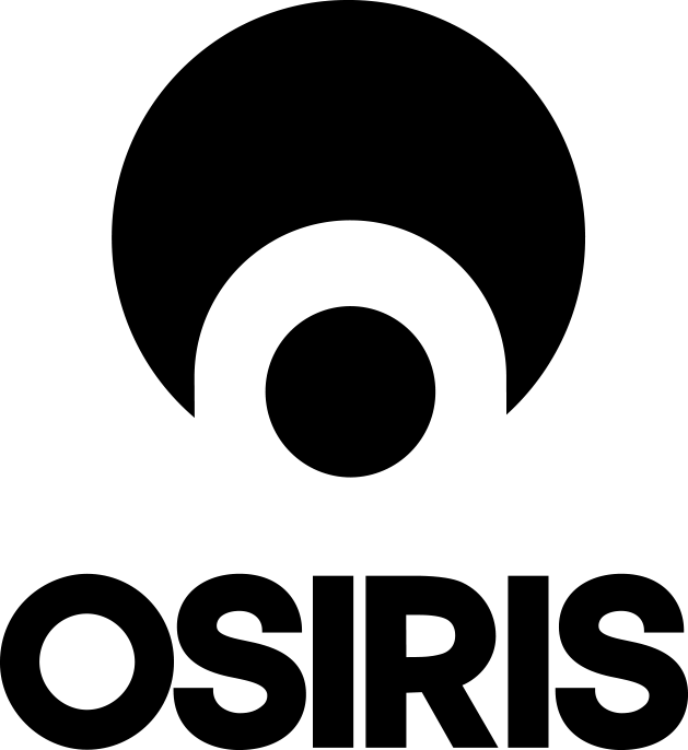 Marchio Osiris