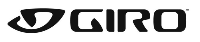 Brands - Immagine 5
