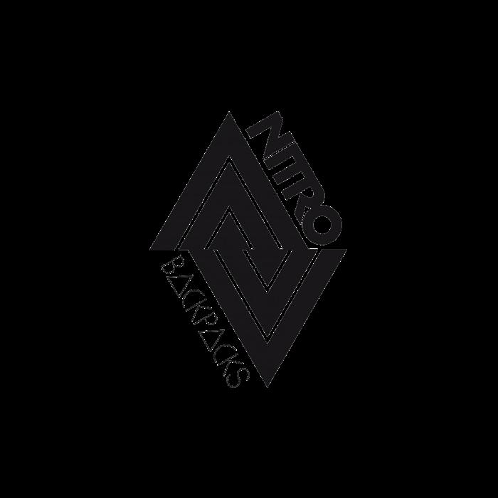 Brands - Immagine 3
